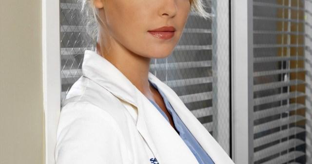 'Grey's Anatomy' Alum Katherine Heigl Slams Rumors She 'Refused' to Return as Izzie: 'I Spoke To Shonda'.jpg