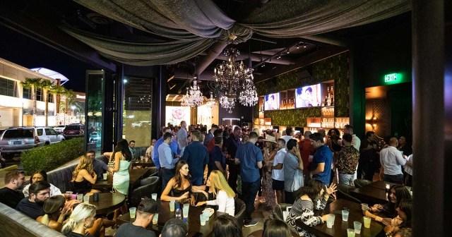 La Neta Cocina y Lounge Brings Mexico's Tropical Aesthetics to Downtown Las Vegas.jpg