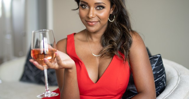 AEW's Brandi Rhodes Details Challenges of Creating Whoa Baby! Wine While Pregnant.jpg