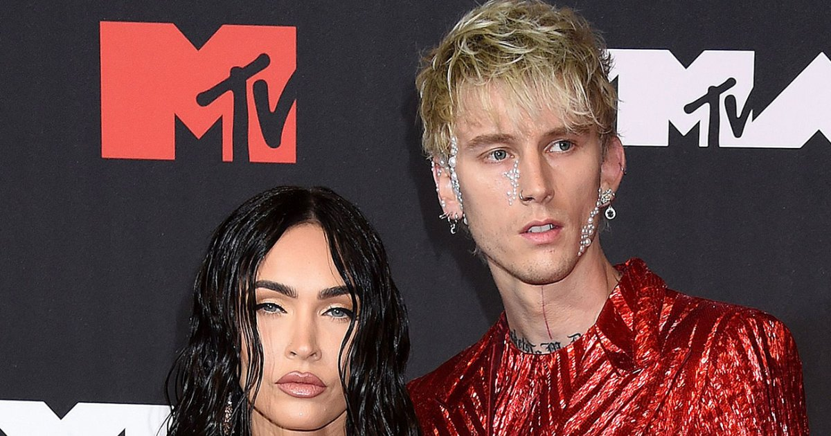 How-Machine-Gun-Kelly-Felt-After-VMAs-Drama-During-Double-Date-With-Megan-001.jpg?crop=0px,21px,1300px,684px&resize=1200,630&ssl=1&quality=86&strip=all