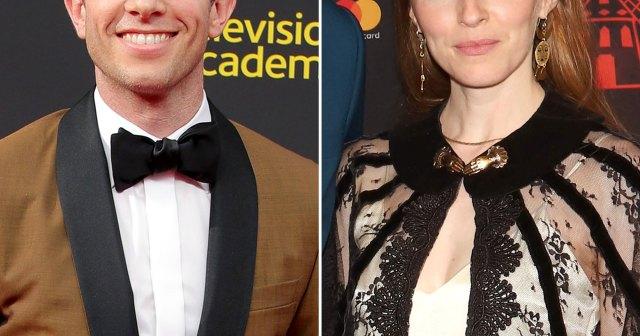 John Mulaney's Ex Anna Marie Tendler Thanks 'Beautiful Friends' for Supporting Art Show Amid Divorce.jpg