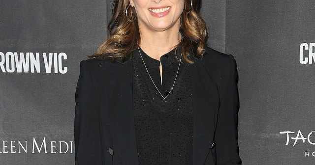 Bridget Moynahan Discusses Her 'Sex and the City' Revival Return, Mourns Late Costar Willie Garson.jpg