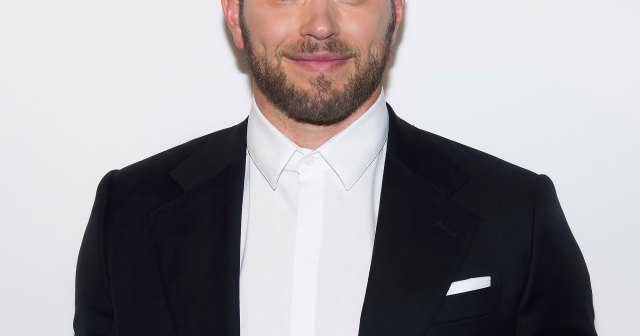 Kellan Lutz Is Exiting 'FBI: Most Wanted' to Spend Time With Family Following Losses: 'Over and Out'.jpg