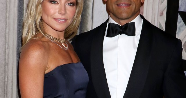 From 'All My Children' to 3 Children of Their Own: A Timeline of Kelly Ripa and Mark Consuelos' Relationship.jpg
