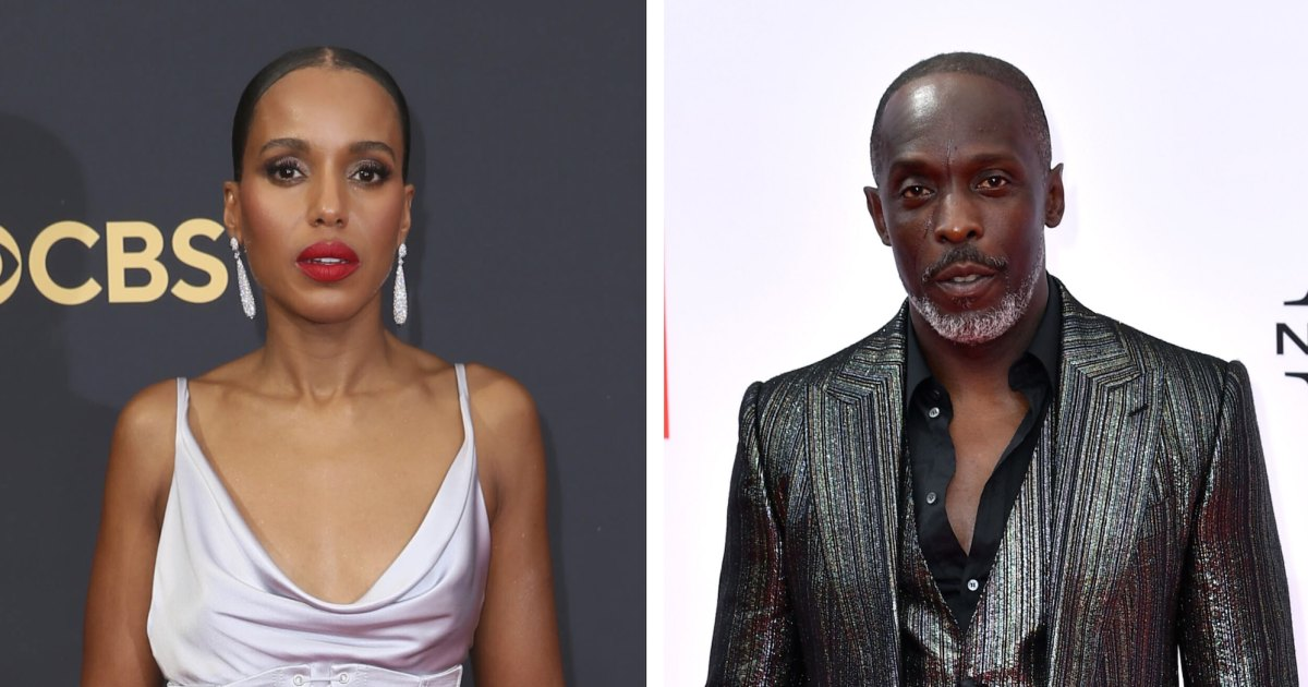 Kerry-Washington-Pays-Tribute-to-Late-Michael-K.-Williams-at-2021-Emmys.jpg?crop=0px,0px,1994px,1047px&resize=1200,630&ssl=1&quality=86&strip=all