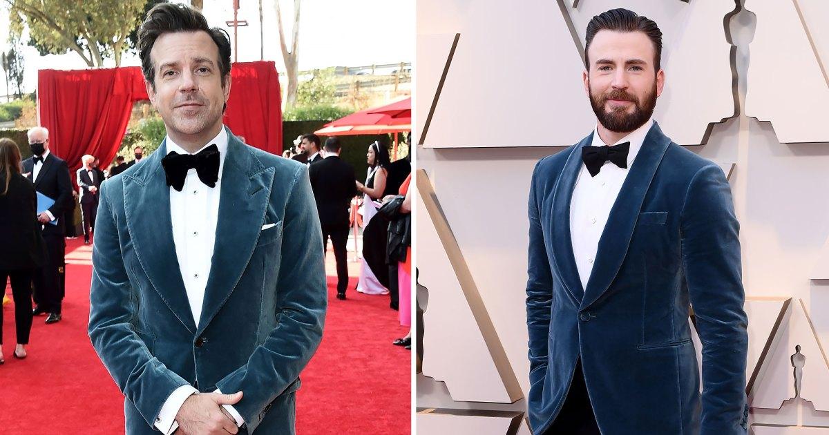 LOL-Jason-Sudeikis-Copies-Chris-Evans-2019-Oscars-Suit-Emmys.jpg?crop=0px,0px,2000px,1051px&resize=1200,630&ssl=1&quality=86&strip=all