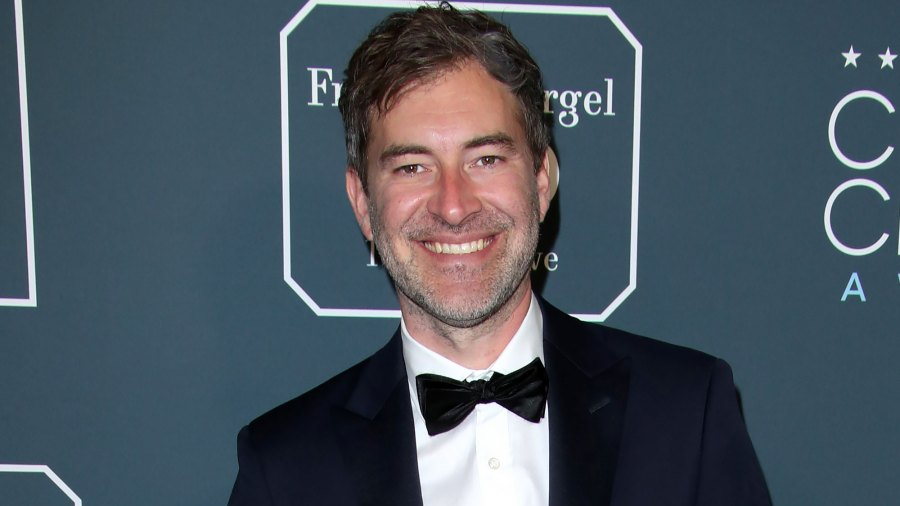 Mark Duplass: 25 Things You Don't Know About Me!