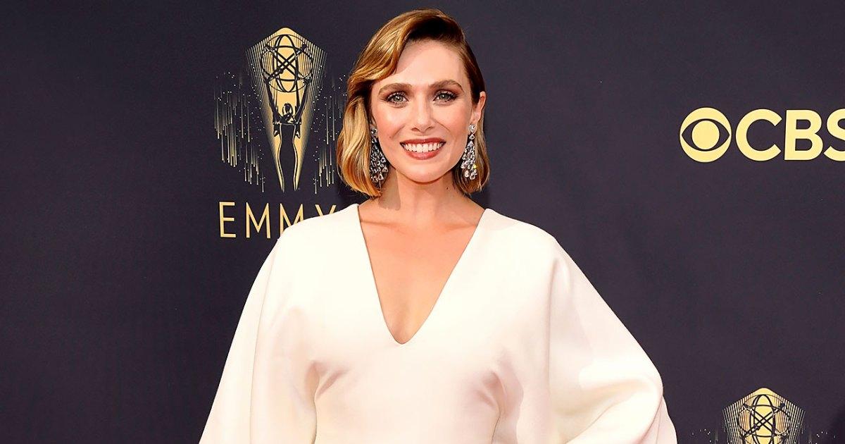 Mary-Kate-Ashley-Designed-Elizabeth-Olsens-Breathtaking-Emmys-Gown-001.jpg?crop=0px,0px,1300px,683px&resize=1200,630&ssl=1&quality=86&strip=all