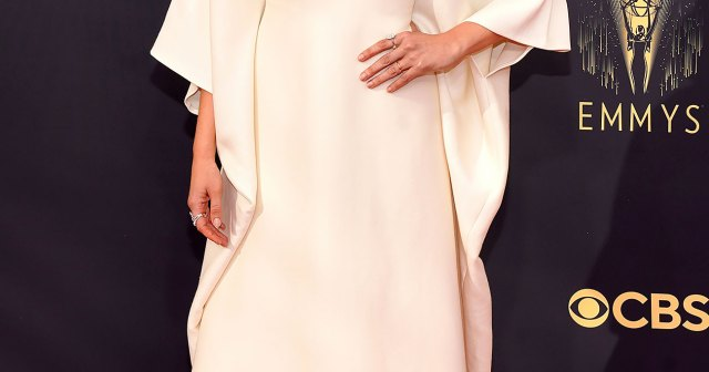So Sweet! Mary-Kate and Ashley Designed Elizabeth Olsen's Emmys 2021 Gown — See Pics!.jpg