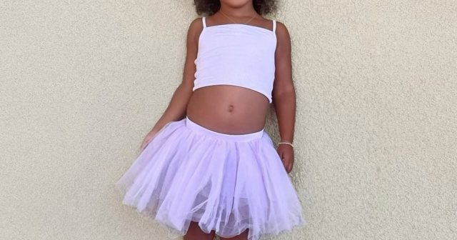 True Thompson's Baby Album: Khloe Kardashian and Tristan Thompson's Daughter's Pics.jpg