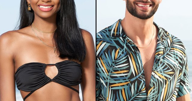 Natasha Parker Reveals the Most 'Awful' Part of Brendan Morais' Betrayal on 'Bachelor in Paradise'.jpg