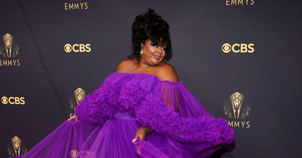 Nicole-Byer-73rd-Primetime-Emmy-Awards-Red-Carpet-2021-Emmys.jpg?crop=289px,12px,1436px,754px&resize=1200,630&ssl=1&quality=86&strip=all