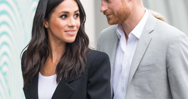 Prince Harry and Meghan Markle's Interview Loses at Emmys 2021.jpg
