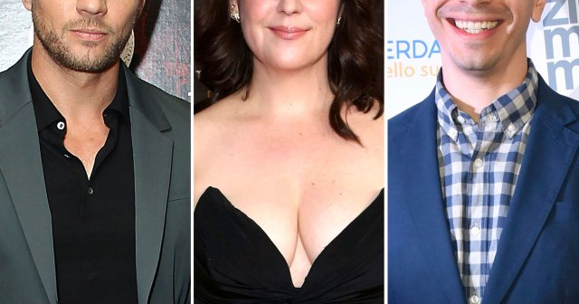 Justin Long's 'Lady of the Manor' Costars Ryan Phillippe and Melanie Lynskey Rave Over His Directing Debut: He's 'Such a Joy'.jpg