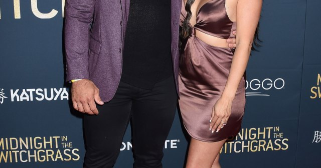 Scheana Shay and Brock Davies Are 'Considering' Surrogacy or Adoption for 2nd Baby.jpg