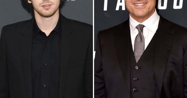 The Good Doctor's Freddie Highmore Confirms He's Married by Throwing Tom Cruise Shade.jpg