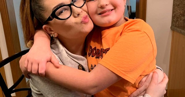 Teen Mom's Amber Portwood Reveals That She Hasn't Spoken to Daughter Leah in 'Months': 'How Many Times Do I Need to Apologize?'.jpg