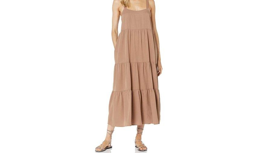 The-Drop-Dress