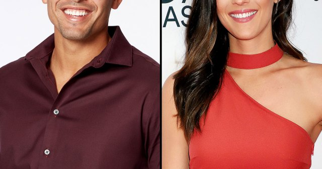 Thomas Jacobs Responds to Fan Who Says It's 'Sad' That 'Bachelor in Paradise' Doesn't Show Becca Kufrin Relationship.jpg