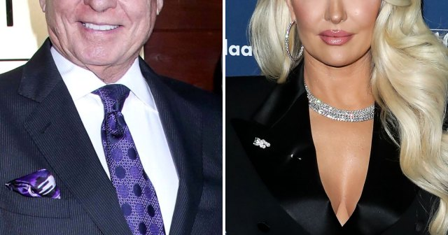 Tom Girardi and Erika Jayne Are Officially Selling $1.25 Million La Quinta Property to Pay Creditors, Bills.jpg