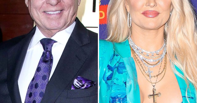 Tom Girardi Questioned About Whether Erika Jayne Knew About Legal Issues.jpg