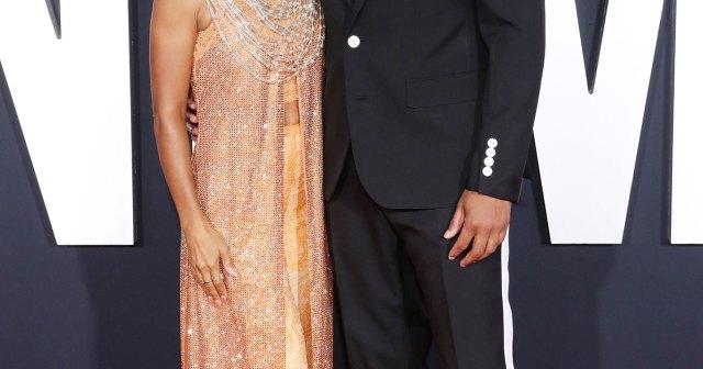 ICYMI! Jada Pinkett Smith Reveals What Husband Will Smith Really Thinks of Her Shaved Head.jpg