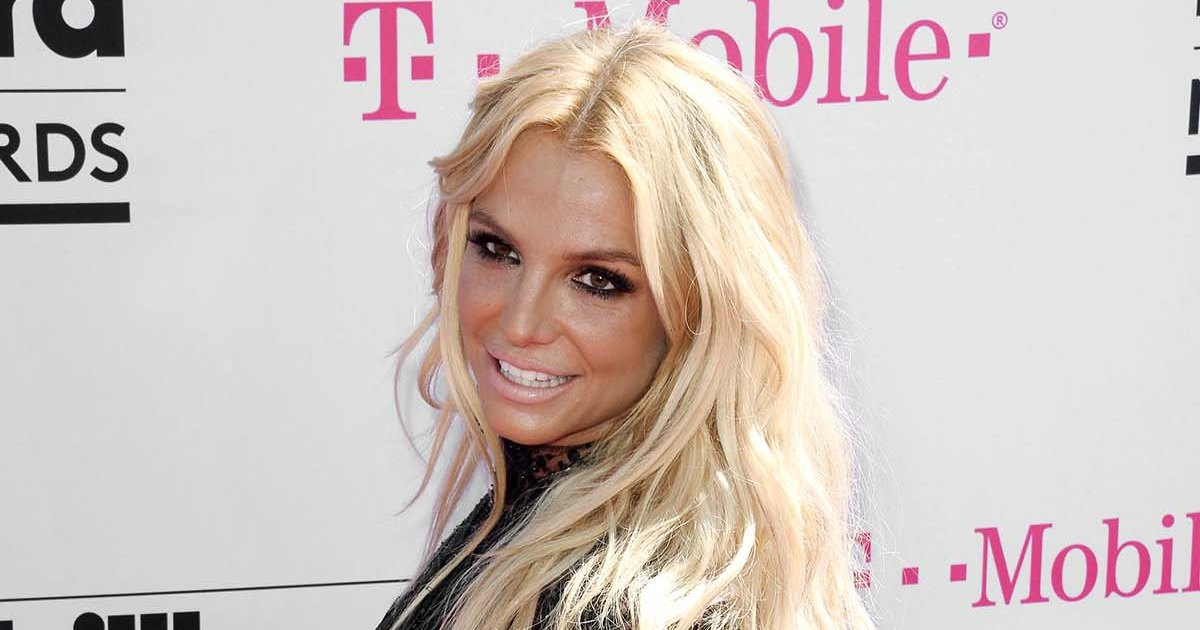 Why-Britney-Spears-Deleted-Her-Instagram-Account-After-Getting-Engaged-001.jpg?crop=0px,66px,1200px,630px&resize=1200,630&ssl=1&quality=86&strip=all