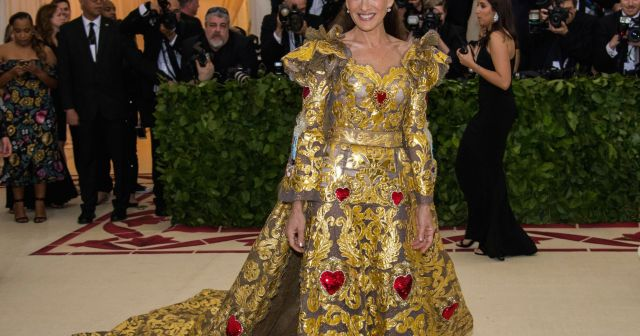 Why Sarah Jessica Parker Didn't Attend the 2021 Met Gala.jpg