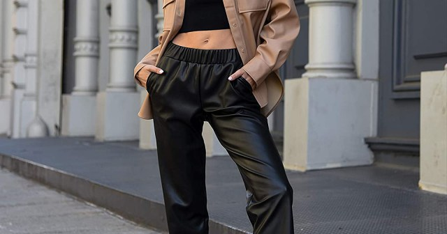 Finally, Faux-Leather Pants That Aren't Skin-Tight.jpg