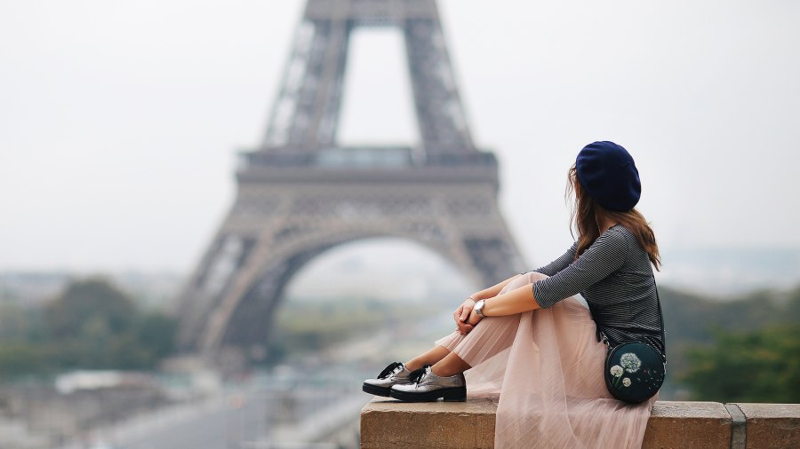 french-fashion