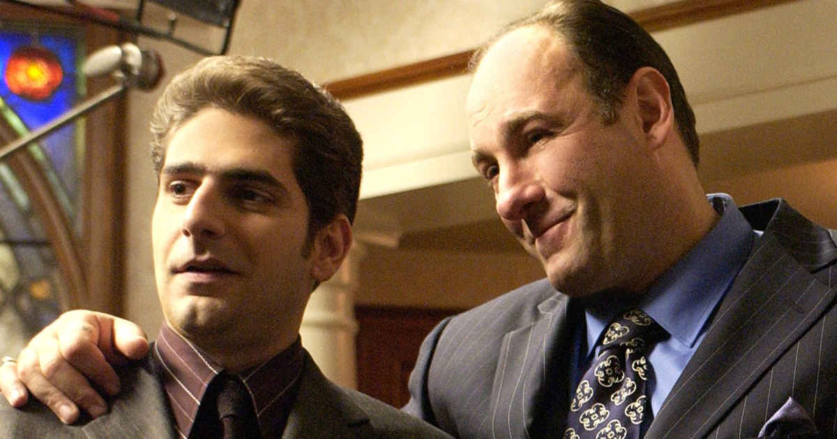 michael-imperioli-fondly-remembers-sopranos-costar-james-gandolfini-8-years-after-his-death-main.jpg?crop=0px,0px,1586px,832px&resize=1200,630&ssl=1&quality=86&strip=all