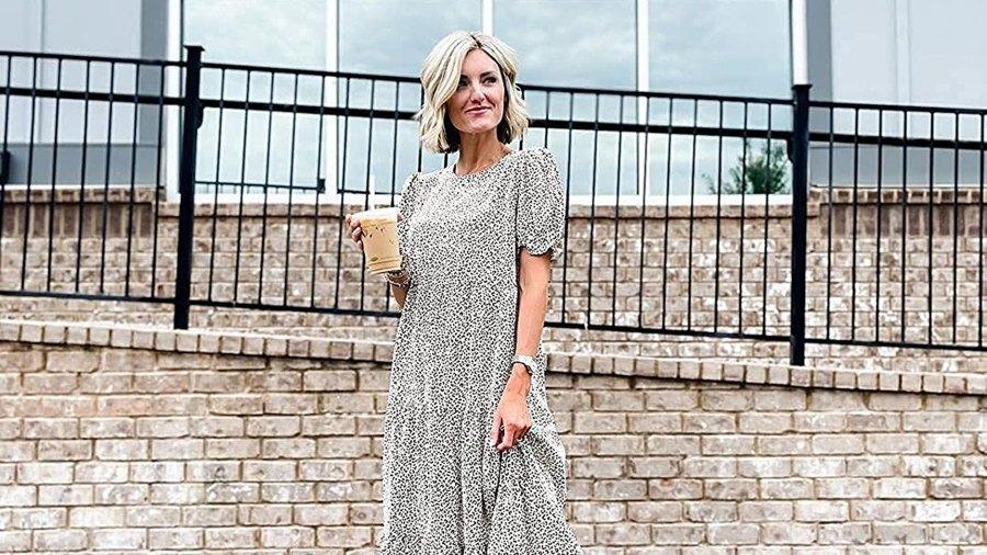 prettygarden-dress