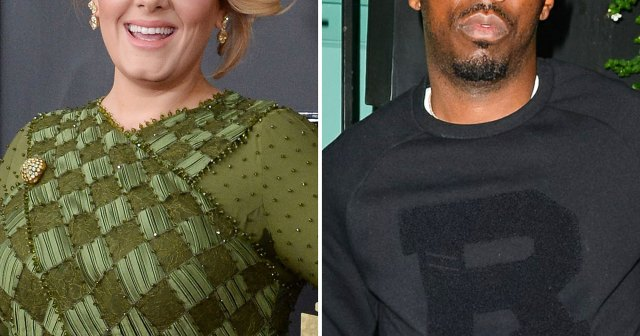 Adele and Rich Paul's Relationship Timeline: Inside Their 'Jackpot' Romance.jpg