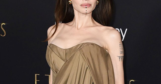 Angelina Jolie Is Having Fun 'Making Up for Lost Time' Dating After Brad Pitt Divorce.jpg