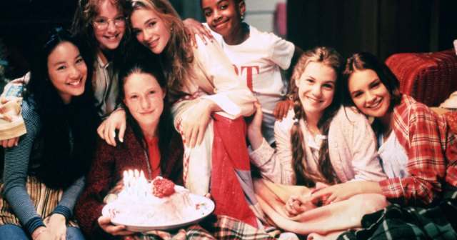 Original 'Baby-Sitter's Club' Movie Cast: Where Are They Now? Schuyler Fisk, Rachael Leigh Cook and More.jpg