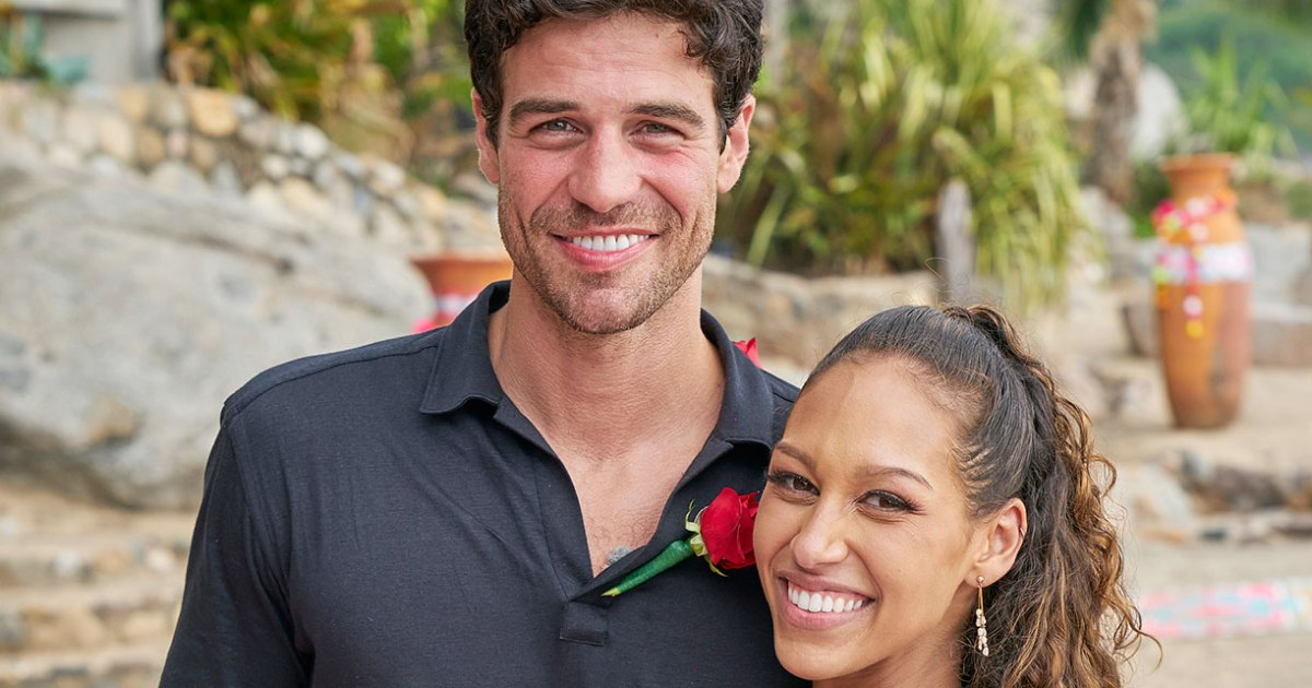 Bachelor-Nation-Reacts-Joe-Serena-Engagement-Feature.jpg?crop=0px,162px,1224px,642px&resize=1200,630&ssl=1&quality=86&strip=all