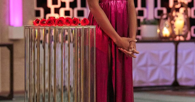 'The Bachelorette' Recap: Michelle Young Denies Rumor She Was Dating Someone Before the Show.jpg