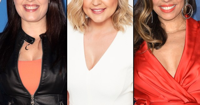 Disney Channel Original Movie Leading Ladies: Where Are They Now? Kimberly J. Brown, Kirsten Storms, Christina Vidal and More.jpg