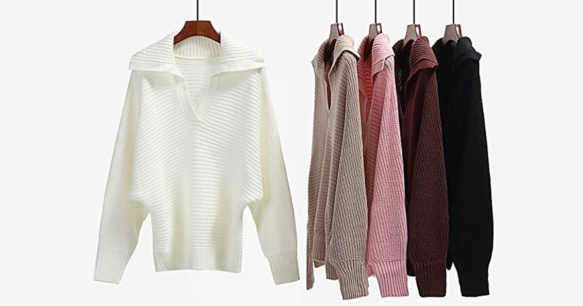 ECOWISH-Womens-Knit-V-Neck-Pullover-Long-Sleeve-Sweater.jpg?crop=0px,189px,2000px,1051px&resize=1200,630&ssl=1&quality=86&strip=all