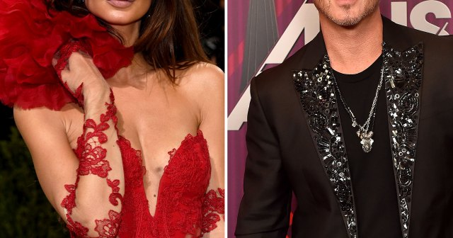 Emily Ratajkowski Details Why She Wrote About Robin Thicke in Her Memoir: 'The Other Sides to My Experience'.jpg