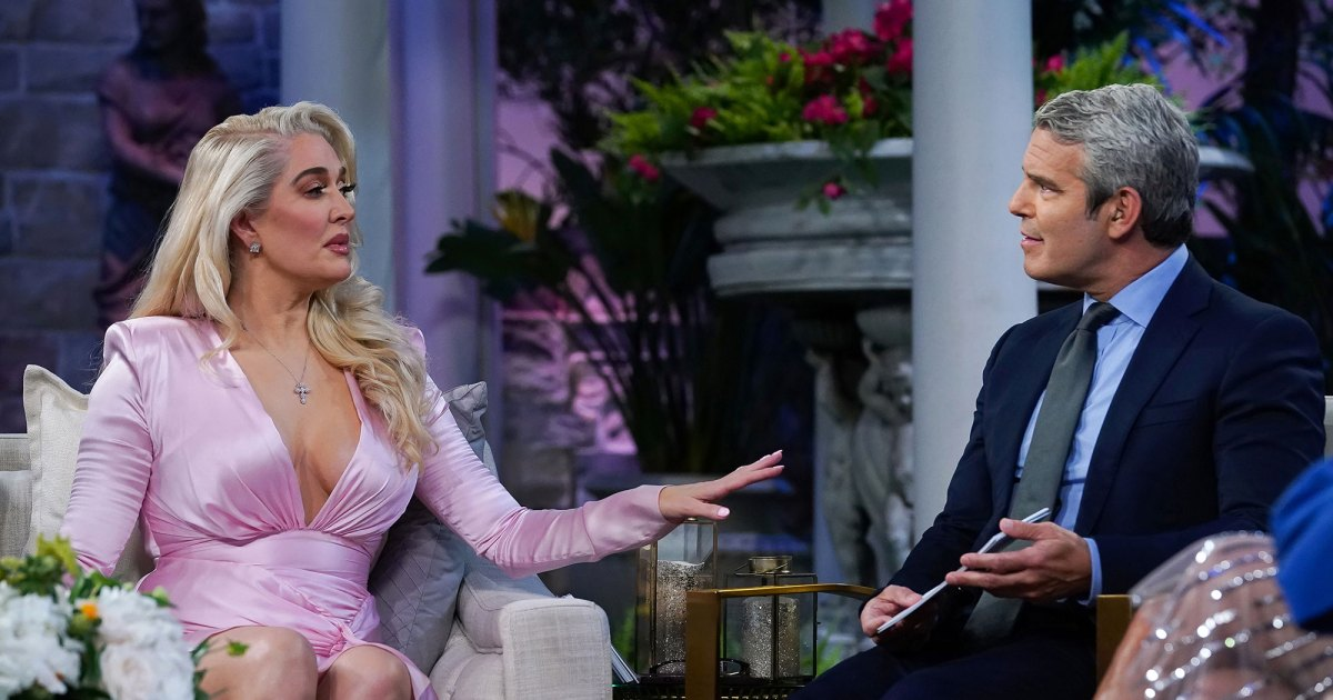 Erika-Jaynes-Lawyers-Suggested-She-Quit-'RHOBH-and-More-Season-11-Reunion-Revelations3.jpg?crop=0px,74px,2000px,1051px&resize=1200,630&ssl=1&quality=86&strip=all