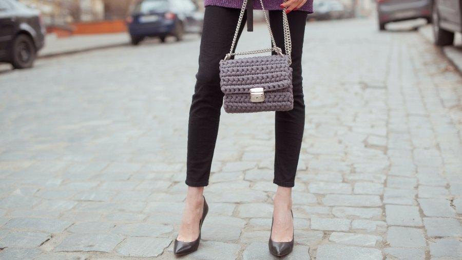 Fall-Shoes-Handbags