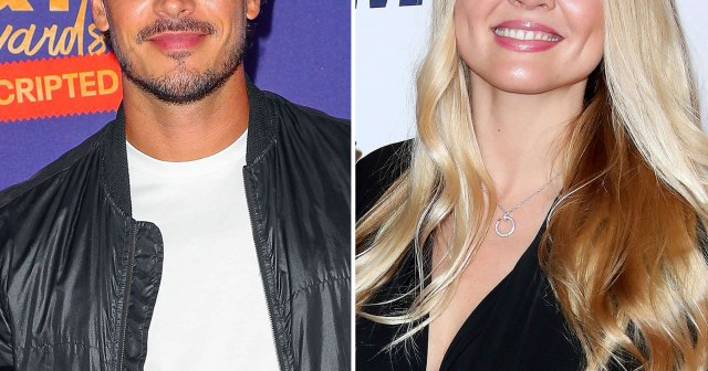 Gleb Savchenko Speaks Out After Finalizing Divorce From Ex-Wife Elena Samodanova: We Agreed to 'Be Amicable'.jpg