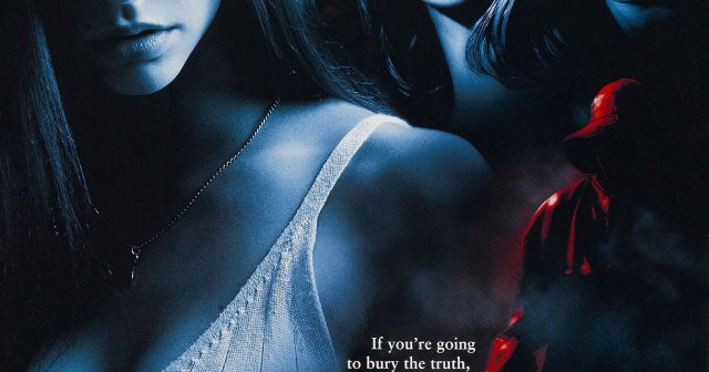 'I Know What You Did Last Summer' Cast: Where Are They Now? Jennifer Love Hewitt and More.jpg