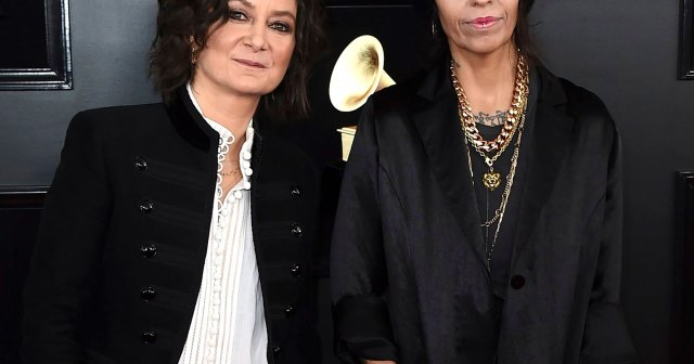 Inside Sara Gilbert and Linda Perry's Custody Agreement for 6-Year-Old Son Rhodes.jpg