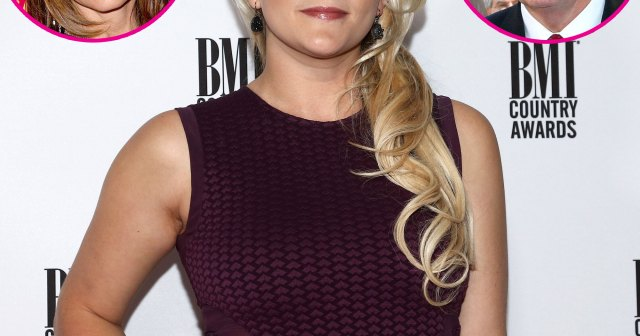Jamie Lynn Spears' Book Claims Her Parents Wanted Her to Terminate Her Pregnancy.jpg