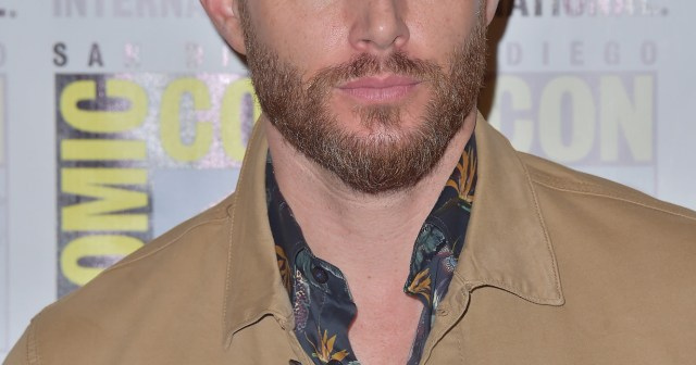 Jensen Ackles Calls 'Rust' Shooting a 'Tragedy of Epic Proportions' and Shares Tribute to the Late Halyna Hutchins.jpg