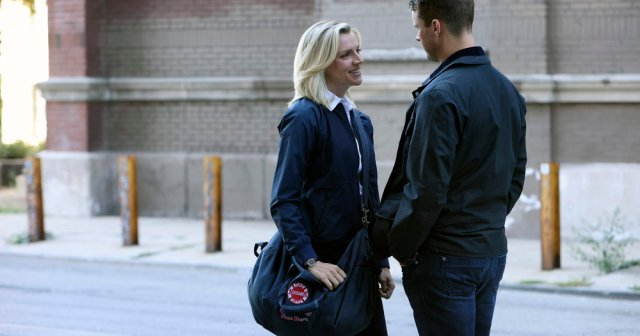 What Jesse Spencer's 'Chicago Fire' Exit Means for Casey and Brett's Future.jpg
