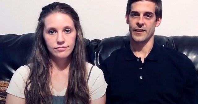 Jill Duggar Reveals She Was Pregnant With 3rd Child, Suffered a Miscarriage.jpg
