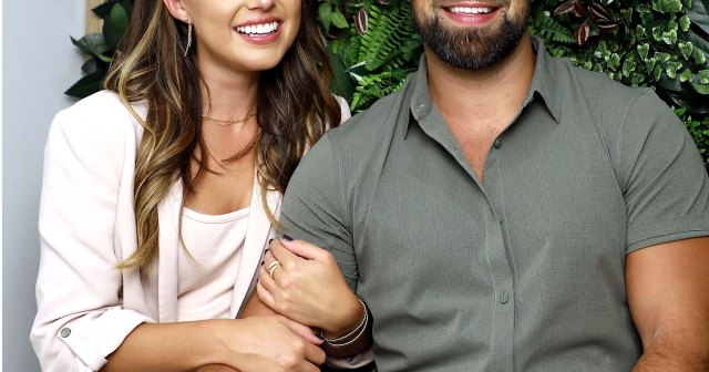 Katie Thurston Fires Back at Social Media Speculation About Blake Moynes Engagement.jpg